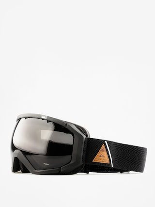 Gogle Quiksilver Q2 (dark shadow)
