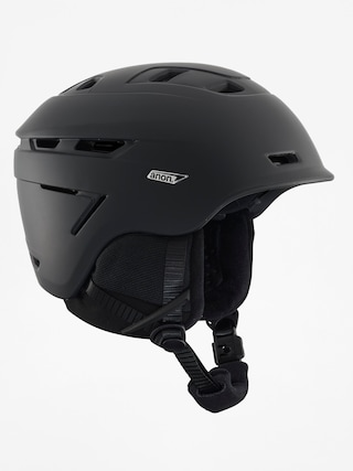 Kask Anon Echo (blackout)
