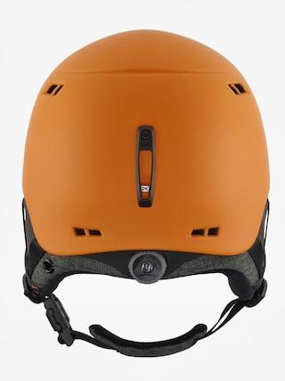 Kask Anon Rodan (orange)