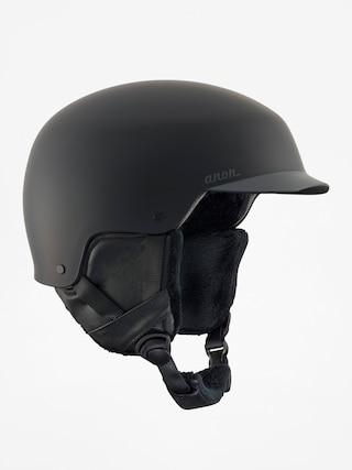 Kask Anon Aera Wmn (black)