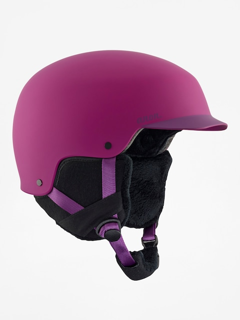 Kask Anon Aera Wmn (purple)