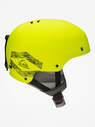 Kask Quiksilver Axis (sulphur spring)