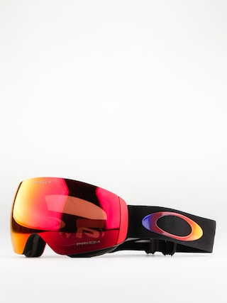 Gogle Oakley Flight deck Xm (prizm halo 2018/prizm snow torch iridium)
