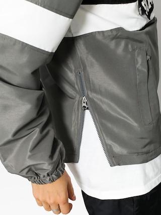 Kurtka Supra Deck Anorak (grey)