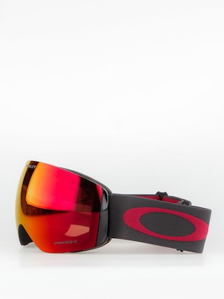 Gogle Oakley Flight Deck (iron brick/prizm torch iridium)
