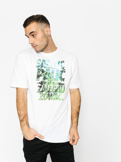 T-shirt El Polako Sadzić