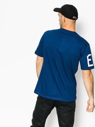 T-shirt El Polako Cls 34 (navy)