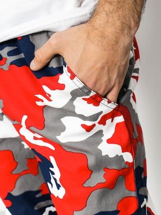 Spodnie Diamante Wear Classic Jogger (dope camo)