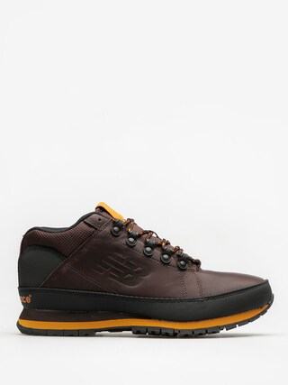 Buty New Balance 754BY (by)