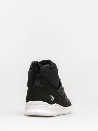 Buty Etnies Beta Wmn (black/white)