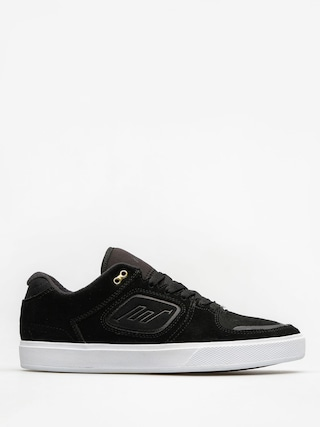 Buty Emerica Reynolds G6 (black/white)