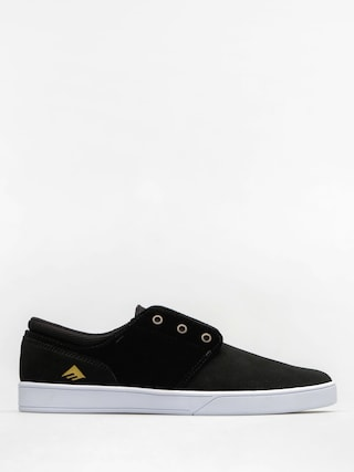 Buty Emerica The Figueroa (black)