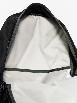 Plecak Volcom Substrate (ink)