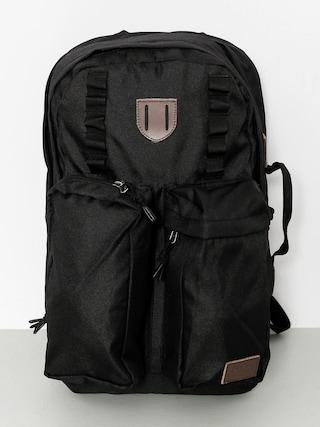 Plecak Brixton Range (black)