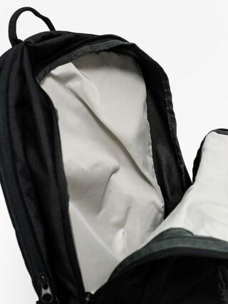 Plecak Volcom Roamer (ink)