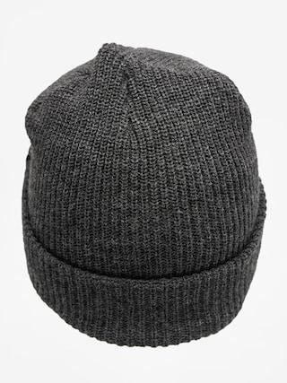 Czapka zimowa Brixton Heist Beanie (heather grey)