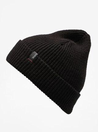 Czapka zimowa Brixton Heist Beanie (black)