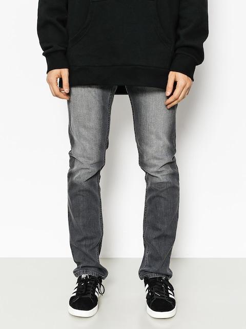 Spodnie Kr3w K Slim
