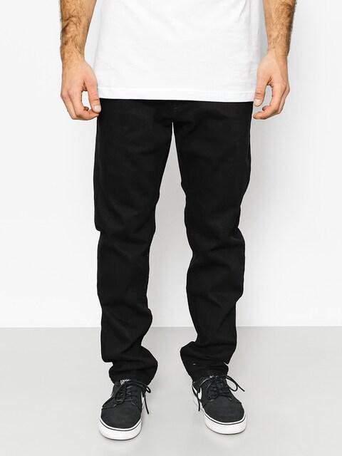 Spodnie Vans V46 Taper