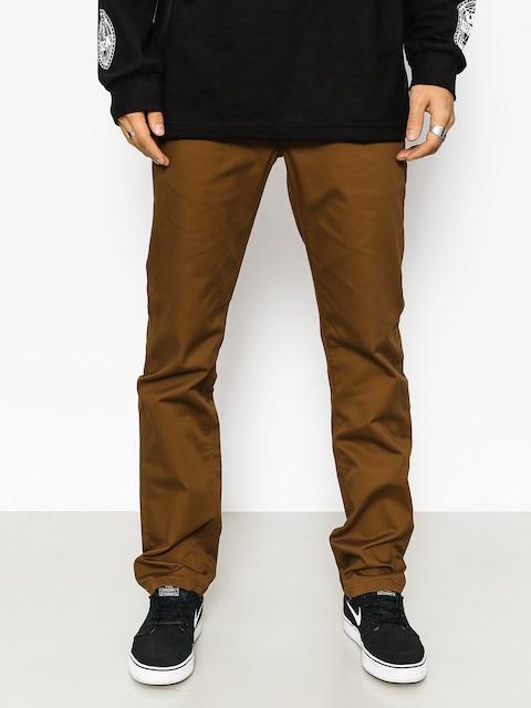 Spodnie Kr3w K Slim Chino