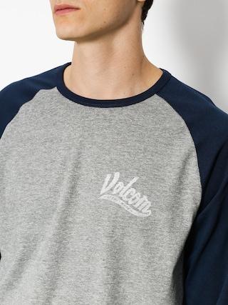 Koszulka Volcom Swift 3/4 (ind)