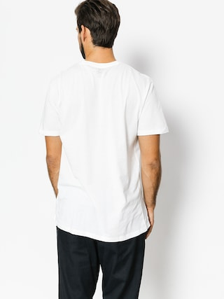 T-shirt Volcom Petit Lw (wht)