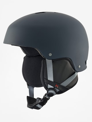 Kask Anon Striker (gray)