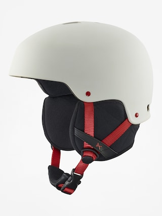 Kask Anon Striker (white)