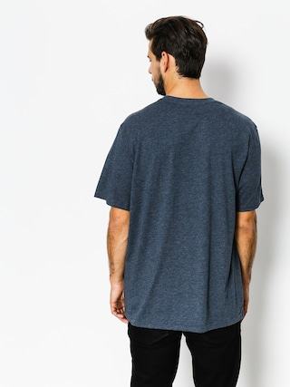 T-shirt Element Signature (midnight blue h)