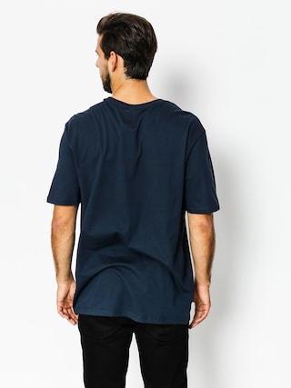 T-shirt Element Declo (eclipse navy)