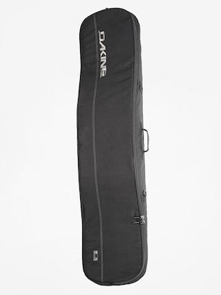 Pokrowiec Dakine Pipe Snowboard Bag (black)