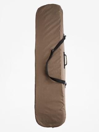 Pokrowiec Dakine Pipe Snowboard Bag (fieldcamo)