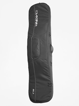 Pokrowiec Dakine Freestyle Snowboard Bag (black)