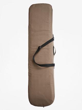 Pokrowiec Dakine Freestyle Snowboard Bag (fieldcamo)