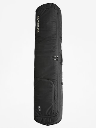 Pokrowiec Dakine Tour Snowboard Bag (black)