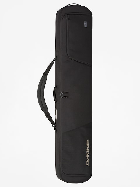 Pokrowiec Dakine Tour Snowboard Bag