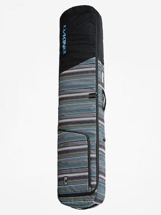 Pokrowiec Dakine Tour Snowboard Bag (cortez)
