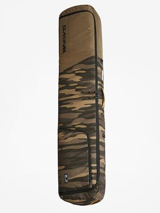 Pokrowiec Dakine Tour Snowboard Bag (fieldcamo)