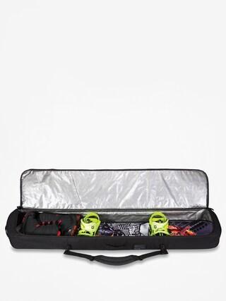 Pokrowiec Dakine Tour Snowboard Bag (stella)