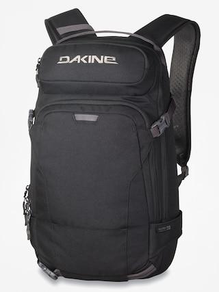 Plecak Dakine Heli Pro 20L (black)