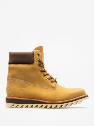 Buty Timberland Selbyville 6 (light brown nubuck)