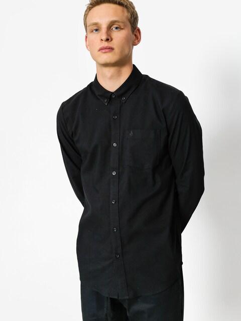 Koszula Volcom Oxford Stretch