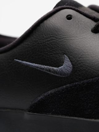 Buty Nike SB Sb Zoom P Rod X (black/anthracite gum light brown)