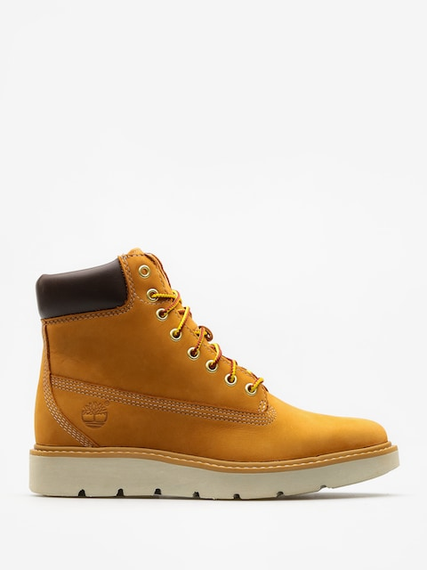 Buty Timberland Kenniston 6 In Lace Up Wmn