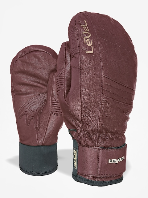 Rękawice Level Rexford Mitt
