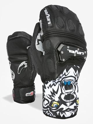 Rękawice Level Sq Cf Mitt (black)