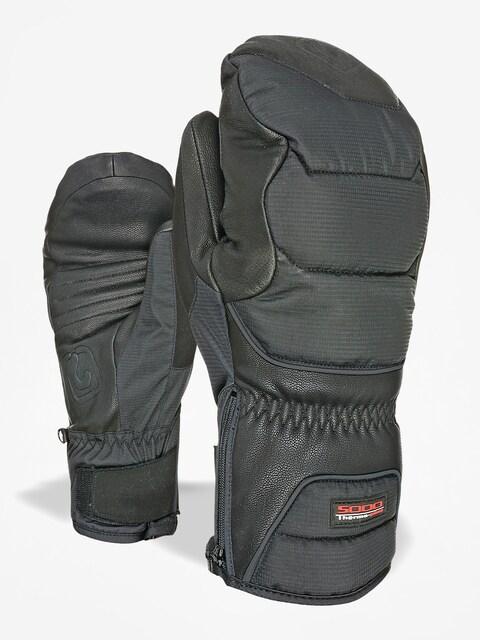 Rękawice Level Alaska Mitt