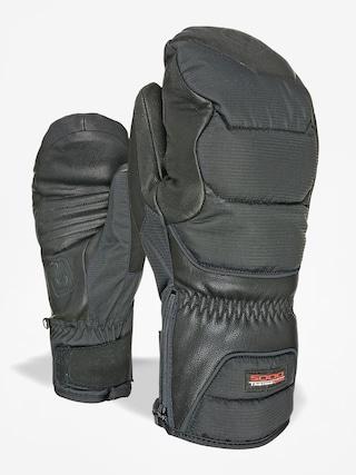 Rękawice Level Alaska Mitt (dark)