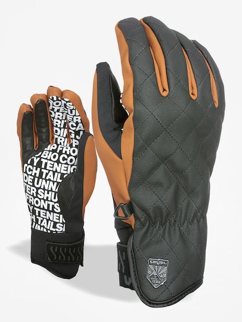 Rękawice Level Suburban