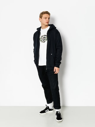 Bluza z kapturem Dickies Kingsley ZHD (dark navy)